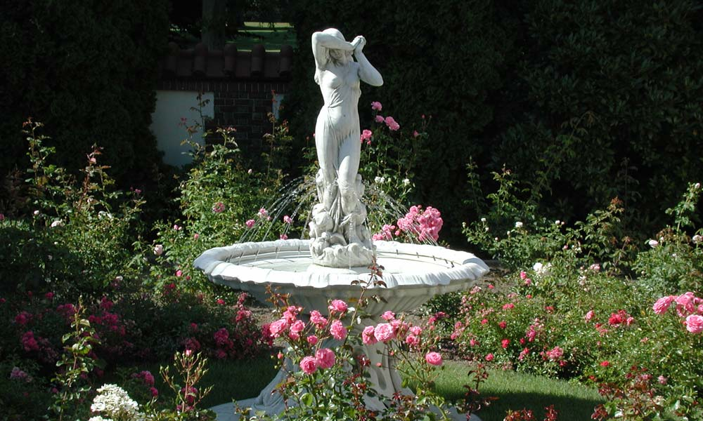 GardensandParks_fountain