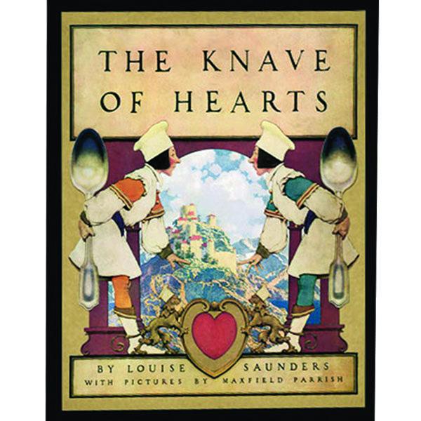 Book_SaundersParrish-TheKnaveofHearts
