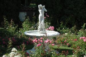 NMAI-RoseGarden