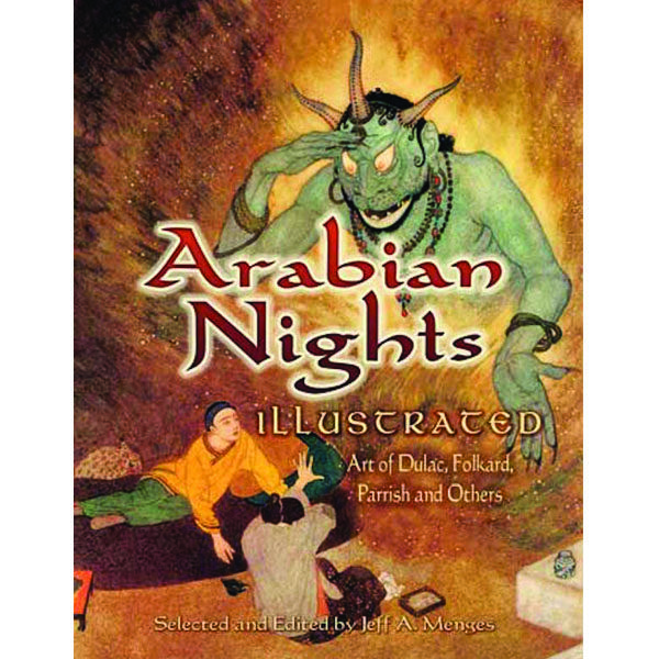 Book_Parrish-ArabianNights