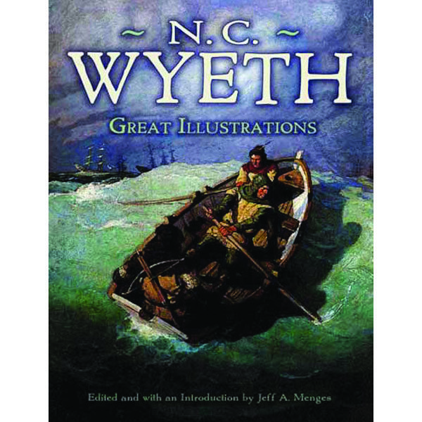 Book_Wyeth-GreatIllustrations