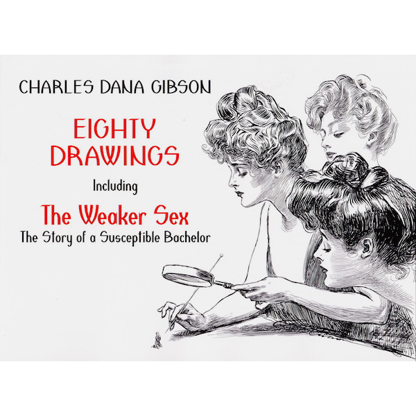 Book_Gibson_EightyDrawingsWeakerSex