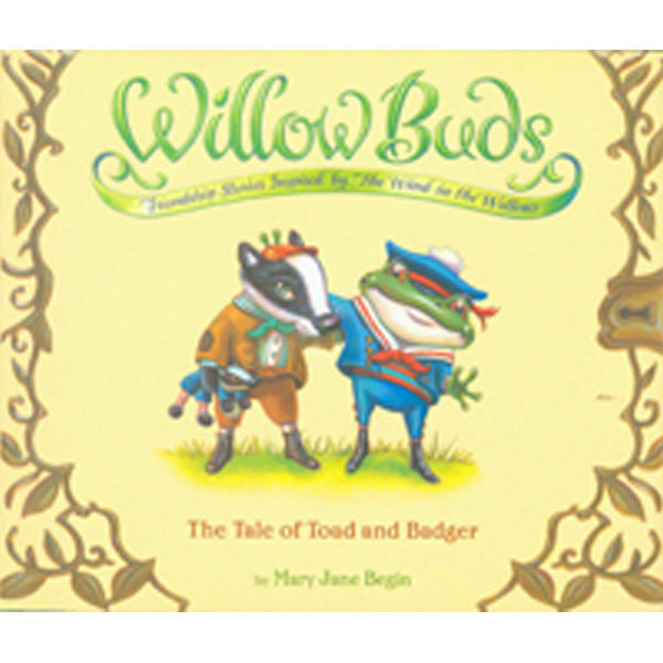 Book_Begin-WB-TaleOfToadAndBadger