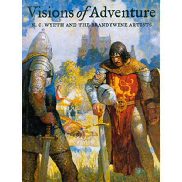 Book_Dell-VisionsOfAdventure