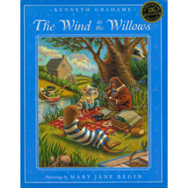 Book_Grahame-WindInTheWillows