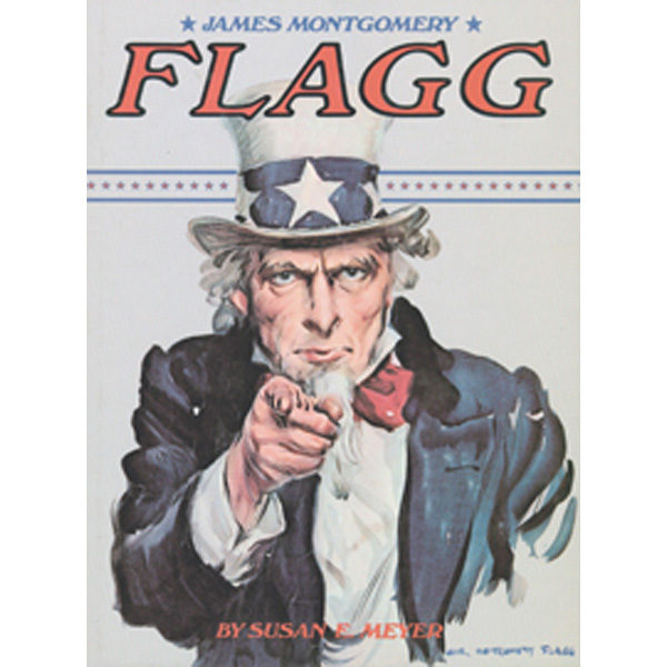 Book_Meyer-JamesMontgomeryFlagg