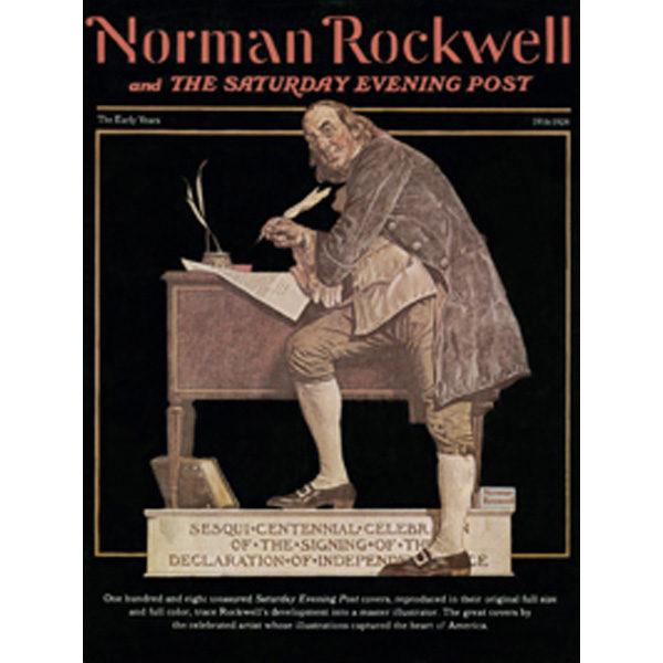 Book_NA-RockwellSEPVolumeI