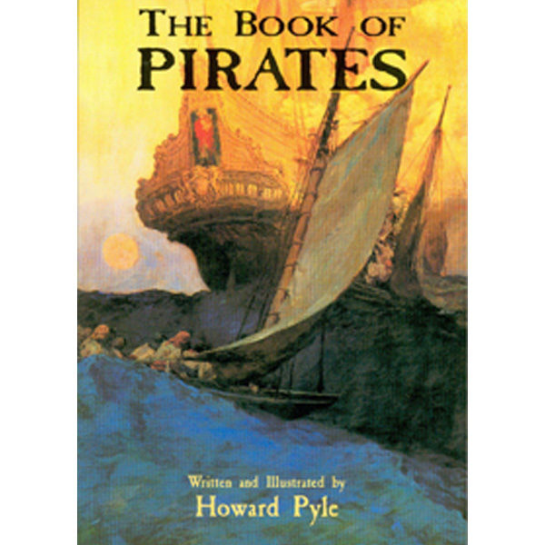 Book_Pyle-Pirates