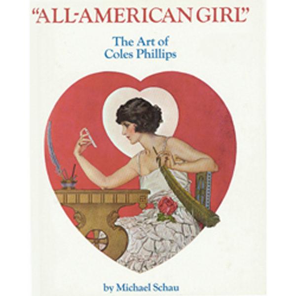 Book_Schau-AllAmericanGirl