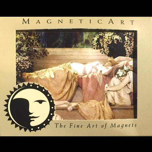 Magnet_Parrish-SleepingBeauty
