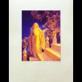 Print_Parrish_ClassicEdition_Cinderella