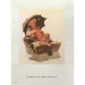 Print_Rockwell_ClassicEdition_GoneFishing