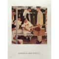 Print_Rockwell_ClassicEdition_Rookie