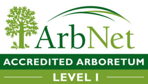 ArbNet_Badges_for sign