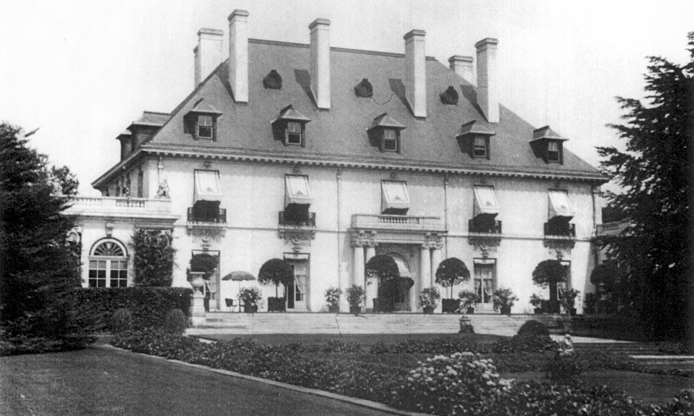 VernonCourt-exterior
