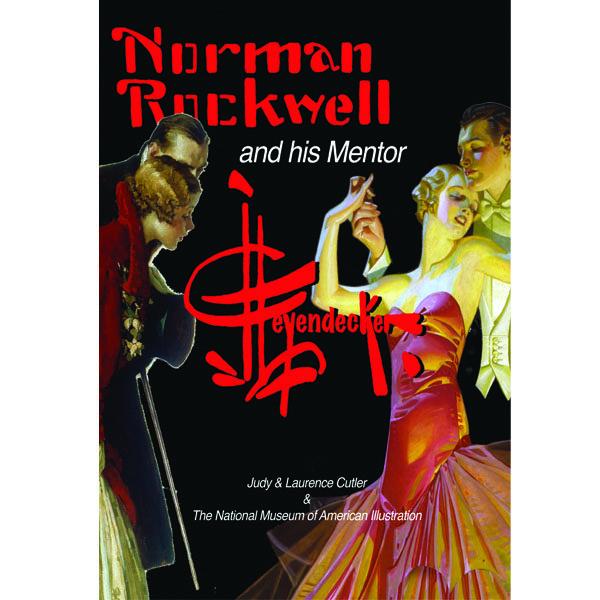 Book_Cutler-NRandhisMentorJCL