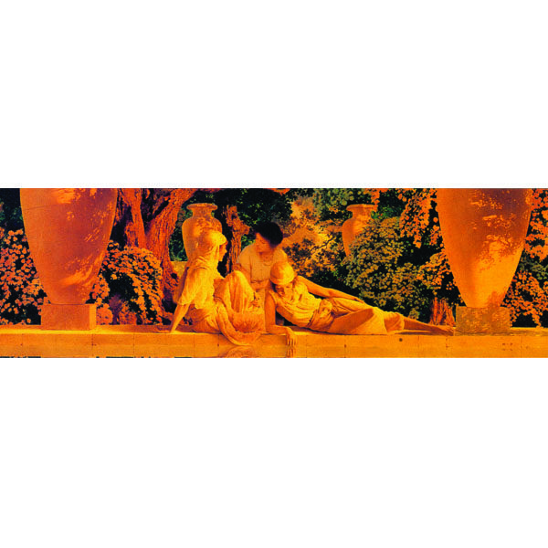 Bookmark_Parrish-GardenofAllah