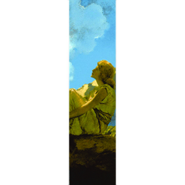 Bookmark_Parrish-Morning