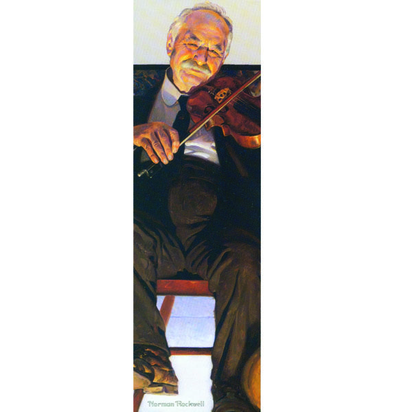 Bookmark_Rockwell-CountryFiddler
