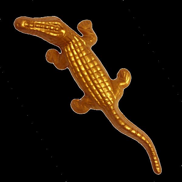 Paperweight_Alligator