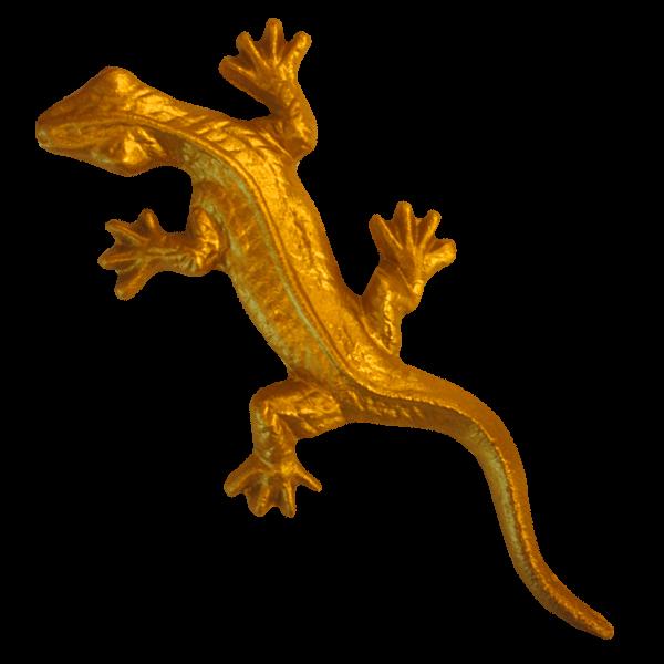 Paperweight_Lizard