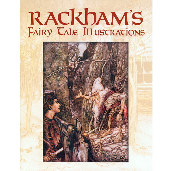 Book_Rackham-FairyTaleIllustrations