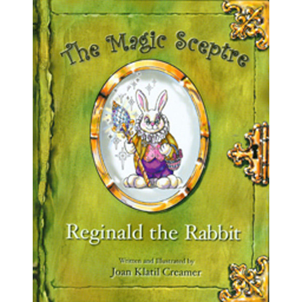 Book_Creamer-TMS-ReginaldTheRabbit