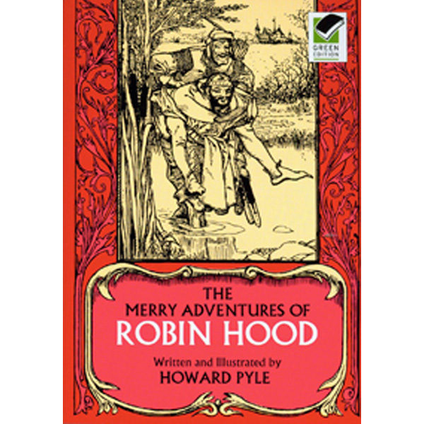Book_Pyle-RobinHood