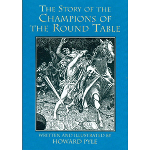 Book_Pyle-RoundTable