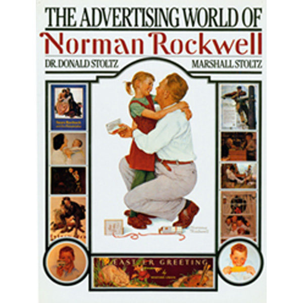 Book_Stoltz-AdvertisingWorld