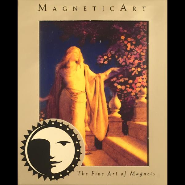 Magnet_Parrish-Cinderella
