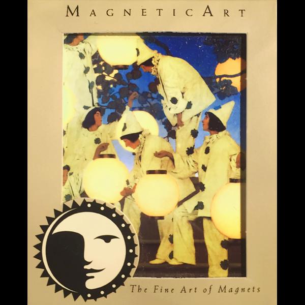 Magnet_Parrish-LanternBearers