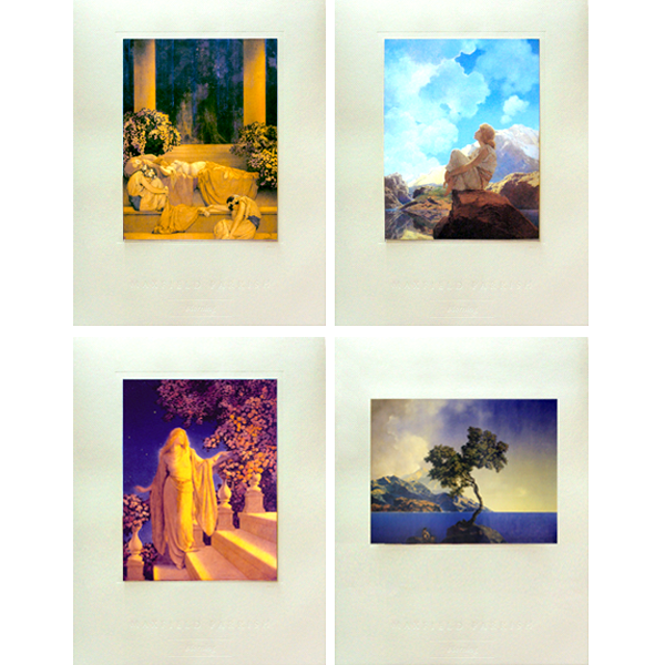 Print_Parrish_ClassicEdition_All4