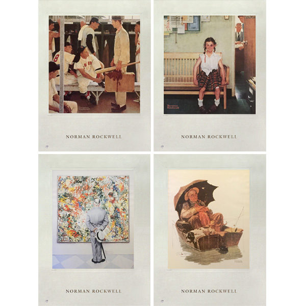 Print_Rockwell_ClassicEdition_All4