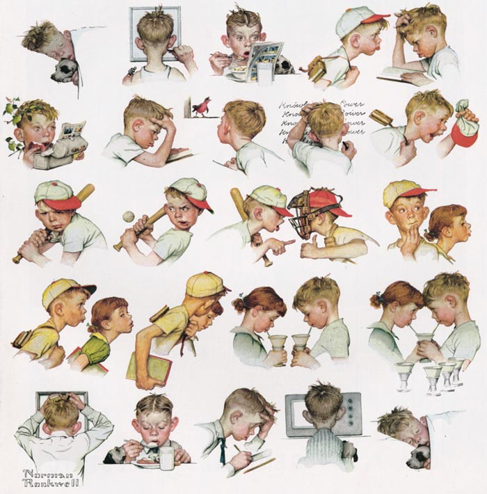 Rockwell_Day-in-the-Life-of-a-Boy_Print_HR_CMYK