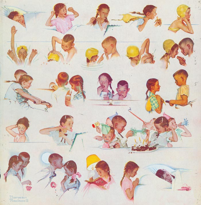 Rockwell_Day-in-the-Life-of-a-Girl_Print_HR_CMYK