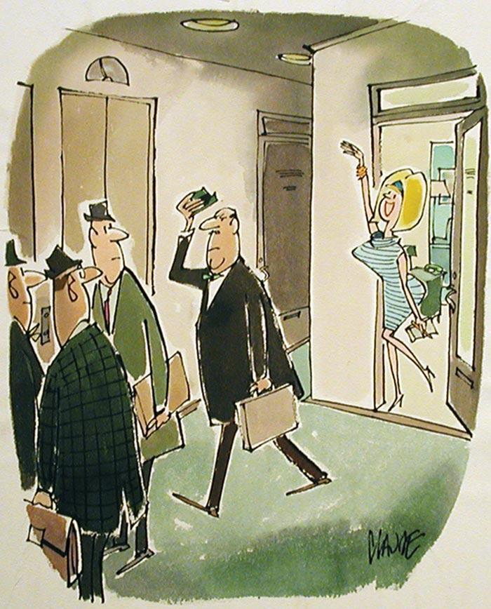 Smith_Playboy-Cartoon_April-1966_CMYK