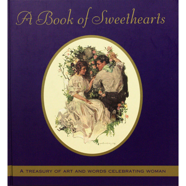 Book_BookOfSweethearts
