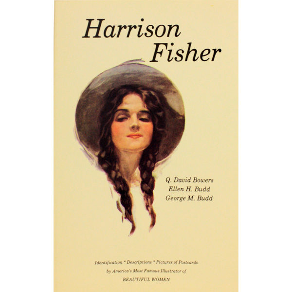 Book_BowersBudd-HarrisonFisher