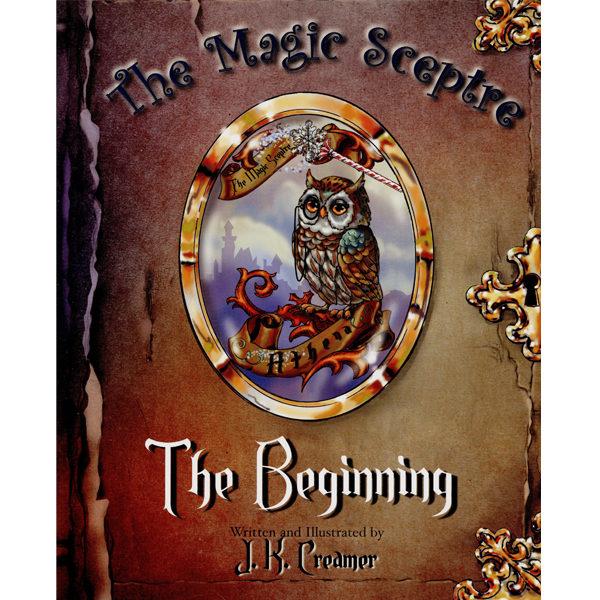 Book_Creamer-TMS-Beginning
