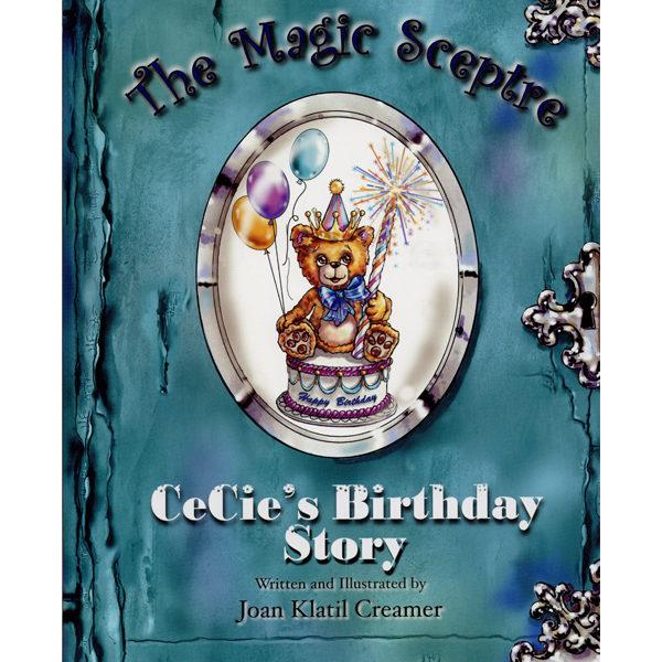 Book_Creamer-TMS-CeciesBirthdayStory