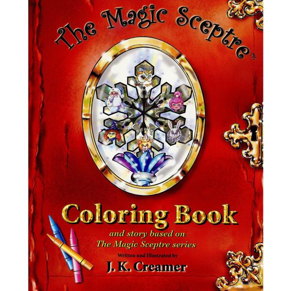 Book_Creamer-TMS-ColoringBook