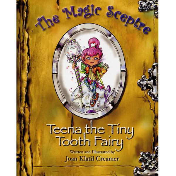 Book_Creamer-TMS-TeenaTinyToothFairy