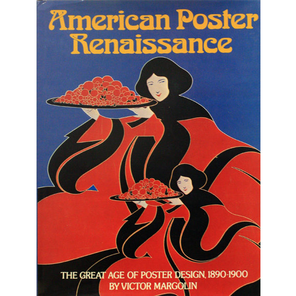 Book_Margolin-AmericanPosterRenaissance