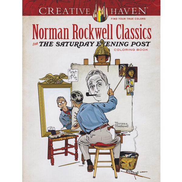 NormanRockwellClassics-ColoringBook_small