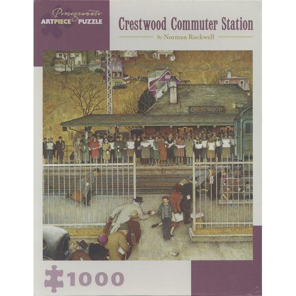 Puzzle_CrestwoodCommuterStation